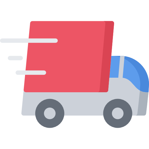 delivery-truck (1)